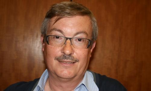 Harald Wellenreuther