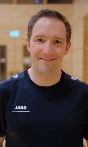 Olaf Stock