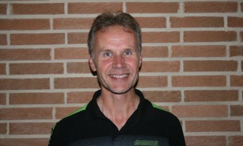 Thomas Dreisörner