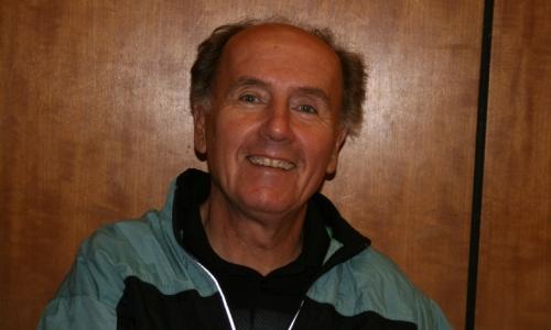 Thomas Plautz