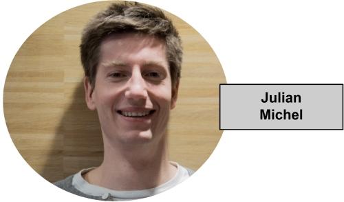 Julian_Michel.jpg